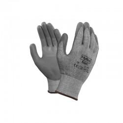 Gant anti-coupure degré 5 pour travaux de précision