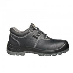 Chaussure de Travail S3 Basse