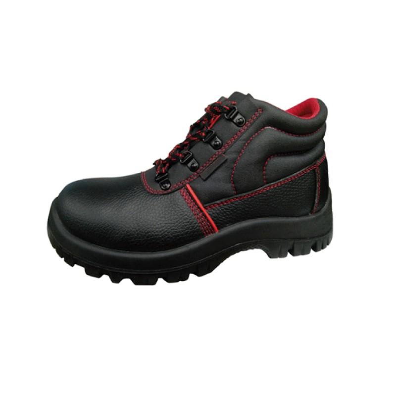 Chaussure de Travail S1P IRONA