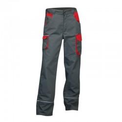 Pantalon de Travail Bicolore