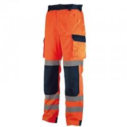 Pantalon de Travail 3...