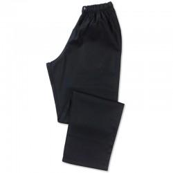 Pantalon de cuisine et de service