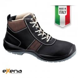 Chaussure Exena CRETA S3 SRC