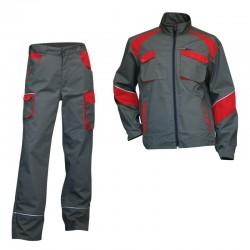 Blouson et pantalon CE-1041