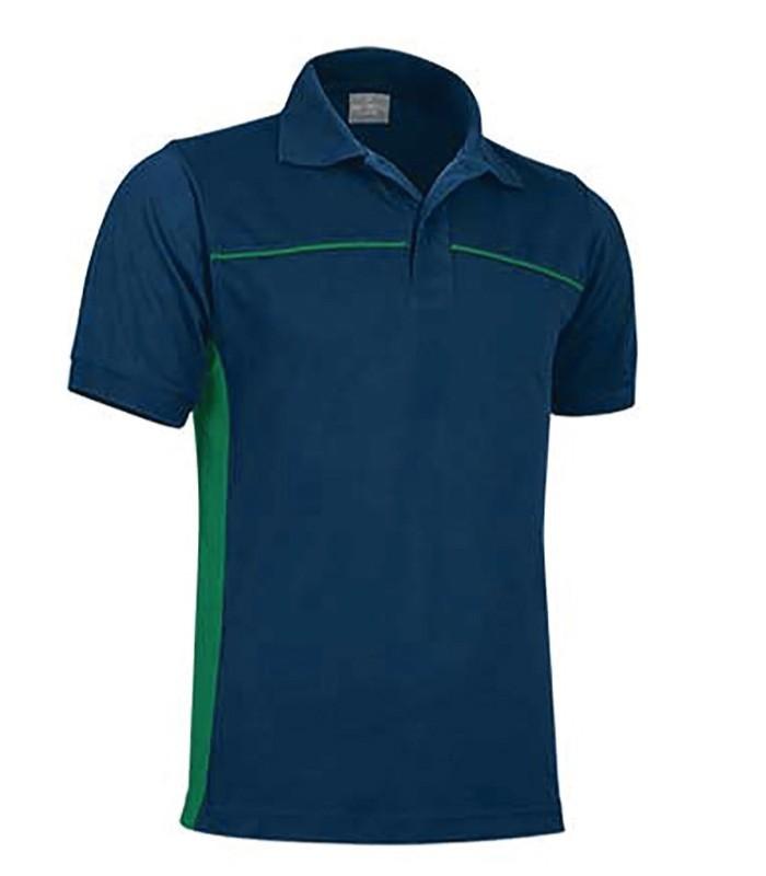 Tee-shirt, sweat-shirt et polos de Travail avec logo