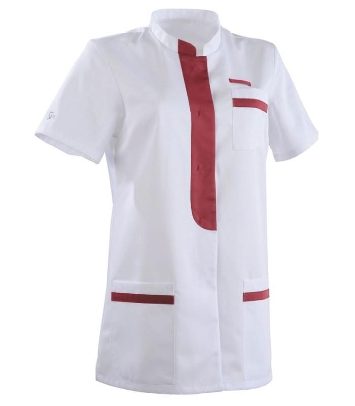 Vêtements Médicaux pour cliniques et Hôpitaux